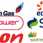 Big-six-energy-companies
