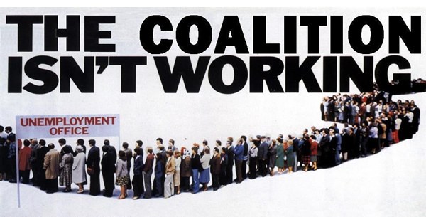 Coalition-isnt-working-poster