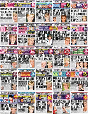 Daily-Express-Diana-obsession