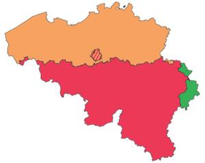 Map-of-Belgium