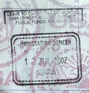 /Passport-stamp