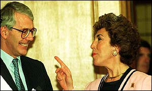 John-Major-Edwina-Currie