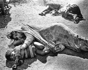 Bhopal-disaster