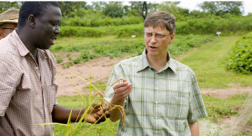 Bill-Gates-G20-Innovation-With-Impact-report-03-11-11