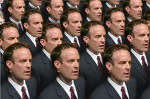 Dominic-Raab-cloned