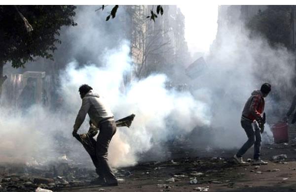 Egypt-Cairo-Tahrir-Square-riots