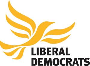 Liberal-Democrats-logo