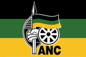 The African National Congress