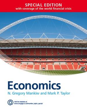 Economics-textbook