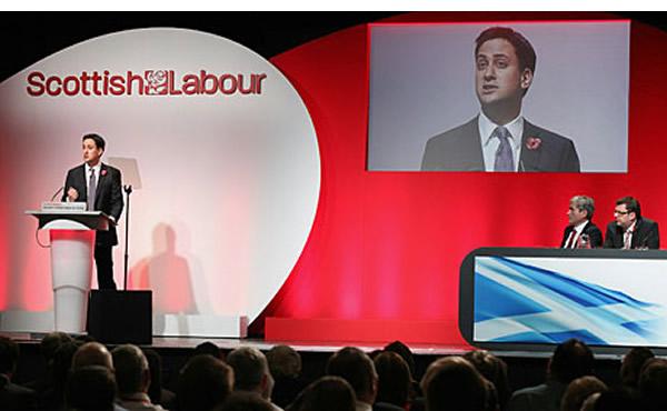 Ed-Miliband-Scotland-Scottish-Labour