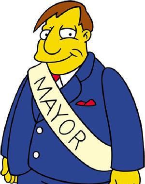 Mayor-Diamond-Joe-Quimby