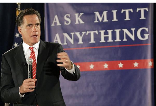 Mitt-Romney-tax-havens