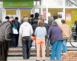 Old-man-in-the-Job-Centre-queue