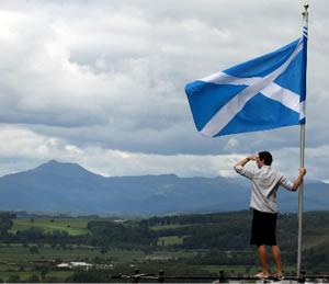 Scottish-independence-referendum-debate