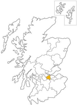 West-Lothian