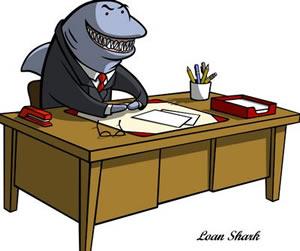 Wonga-loan-shark width=