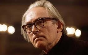 Michael Foot: He was on the right side of the Falklands fight: Will today's Left be?