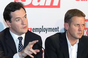 Gideon-Osborne-Jeremy-Kyle