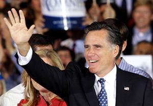 Mitt-Romney-Florida