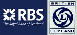 RBS-Leyland