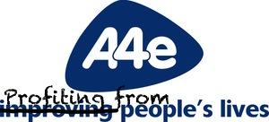 A4e - Crapweasels.