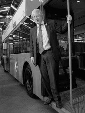 Boris-on-the-buses