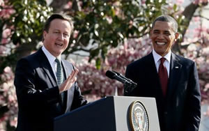 David-Cameron-Barack-Obama