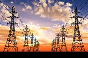 Energy-generation
