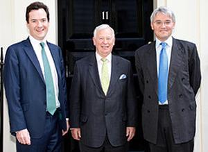 George-Osborne-Andrew-Mitchell