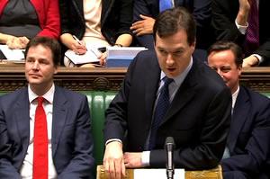 George-Osborne-Budget-2012