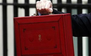 George-Osborne-Budget-Red-Box