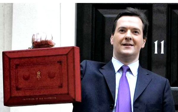 George-Osborne-Chancellor-of-the-Exchequer-holding-Budget-2012-Red-Box-Downing-Street