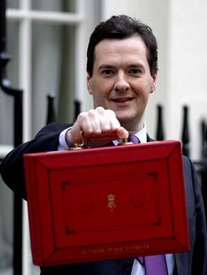 George-Osborne-budget