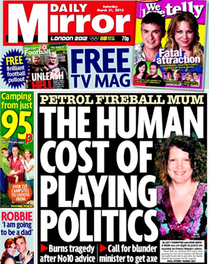 Mirror-front-page-Maude