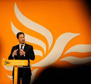 Nick-Clegg-Liberal-Democrat-Spring-Conference