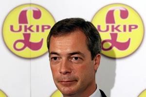 Nigel-Farage-UKIP