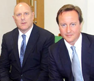 Peter-Cruddas-David-Cameron