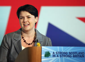 Ruth-Davidson-Scottish-Conservative-Party-Conference-March-2012