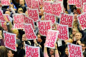 Save-Our-NHS-rally