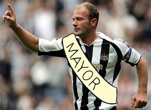 Alan-Shearer-Mayor-of-Newcastle