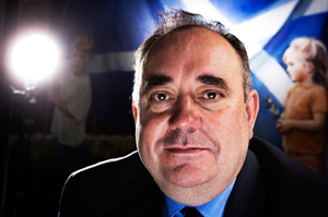 Alex-Salmond-SNP
