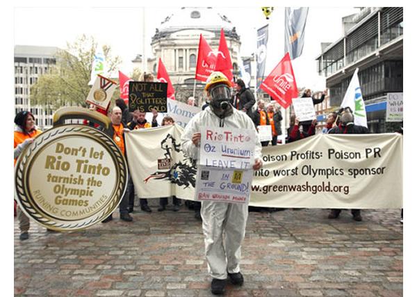 Anti-Rio-Tinto-protesters