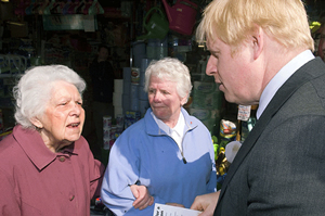 Boris-Johnson-meets-pensioners