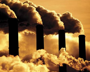 Chimneys-belching-out-fumes