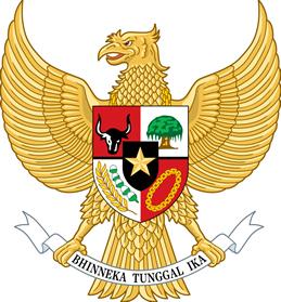 Coat-of-Arms-of-Indonesia-Garuda-Pancasila
