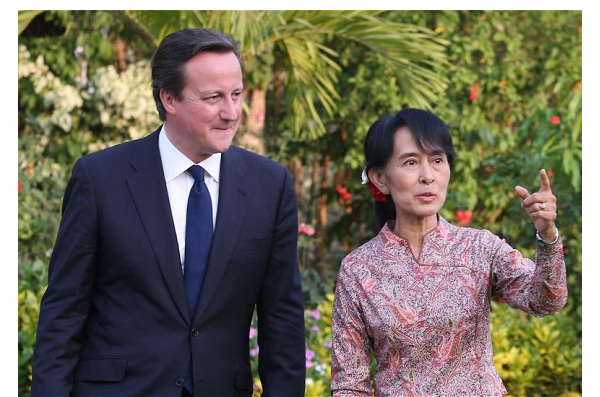 David-Cameron-Aung-San-Suu-Kyi