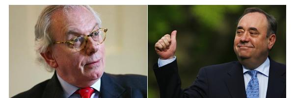David-Starkey-Alex-Salmond
