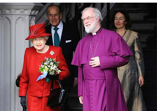 Dr-Rowan-Williams
