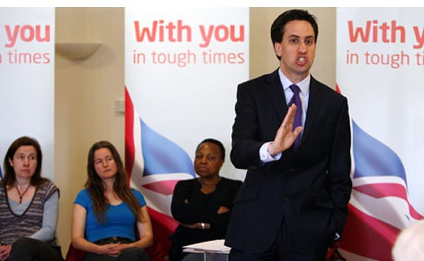 Ed-Miliband-2012-local-elections-campaign-launch