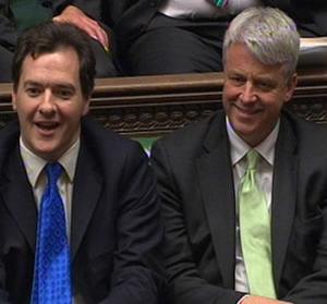 George-Osborne-Andrew-Lansley